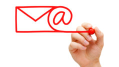 How to use Mailtrack to see when someone opens your email