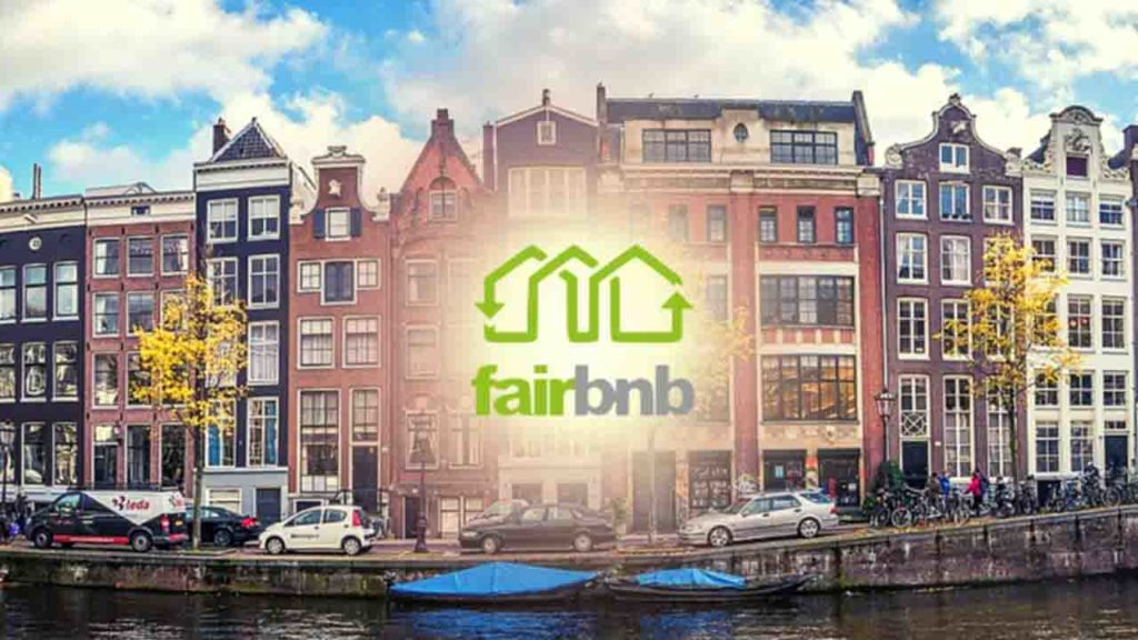 what is fairbnb?