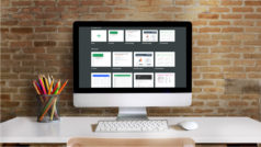 4 incredibly useful templates in Google Sheets