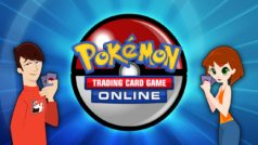 Ultimate beginner's guide to the Pokémon Trading Card Game