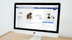 How to create an ad campaign on Facebook