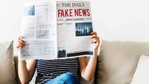 Fake news: What it is, how it has affected the panorama, and how to detect and report it