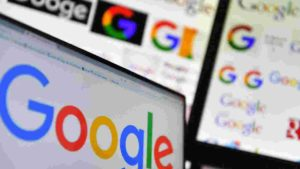 How to delete what Google knows about you