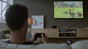 How Nintendo Switch connects to TV in 6 easy steps