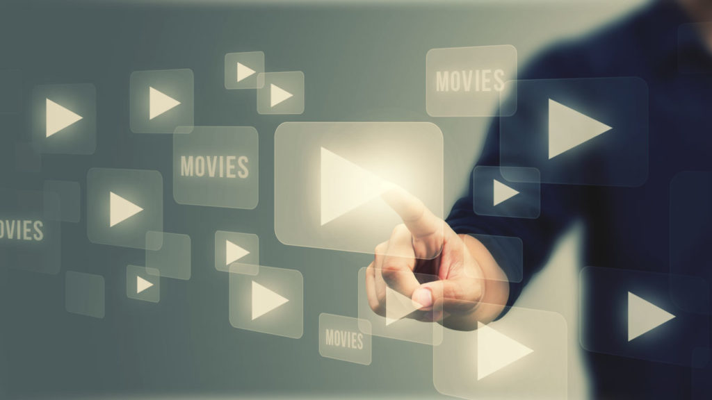 Streaming services to crack down on account sharing