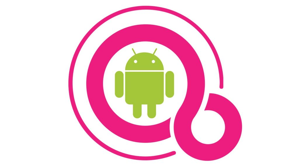 Is Android being replaced