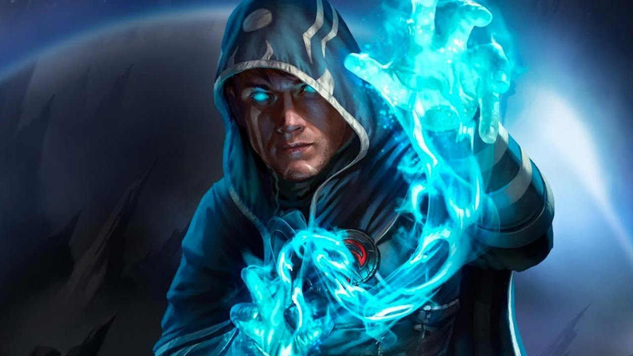 5 best mobile apps for playing Magic: The Gathering