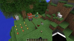 Which Minecraft edition is best for you?