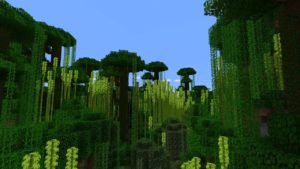 How to create and connect to a local Minecraft server