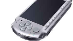 How to download digital games on your PSP in 2019