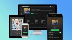 This is how to block bands and artists you don't like on Spotify