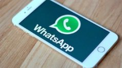 WhatsApp update: This group chat feature for Android is finally coming to iOS