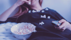 5 Netflix alternatives for streaming movies