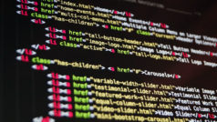 5 lines of basic HTML that everyone should know