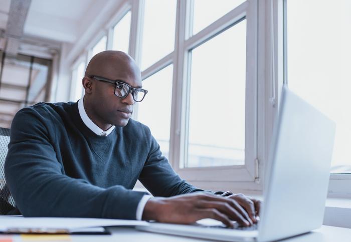 freelance worker
