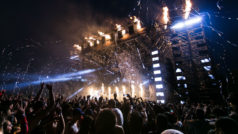 5 best ways to buy sports and concert tickets