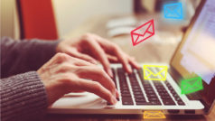 Can anyone overthrow Gmail? A look at the competitors