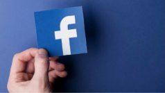 Will Facebook fix itself?
