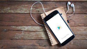 Google updates the Play Store to help you manage your apps better