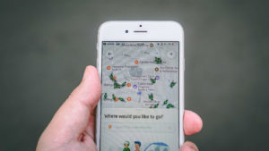 How to manage and restrict location data on your phone
