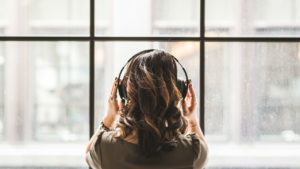 How to use music to be more productive and creative