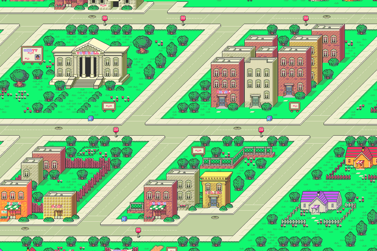 Why Earthbound is Nintendo's most personal game