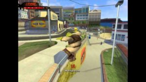 5 weirdest crossovers in gaming history