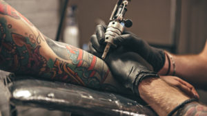 Top 7 online resources for helping you get a new tattoo