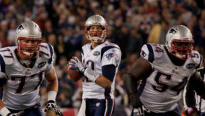Best apps to enjoy the Super Bowl