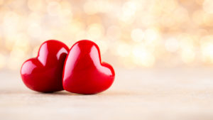 Top 5 apps to plan the perfect Valentine's Day