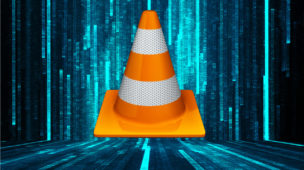 Big news from VLC at CES 2019