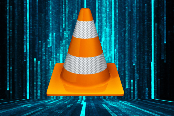 vlc download milestone