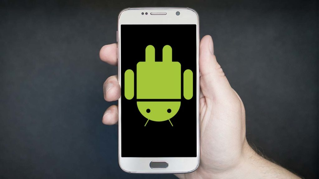 Android security risk