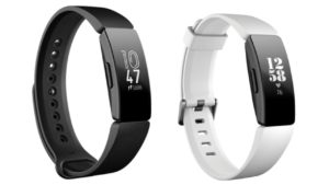 simvalley Smartwatch for Android - Download