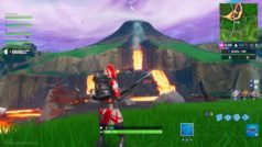 Fortnite Season 8: First Look