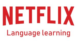 This is how Netflix can help you learn new languages