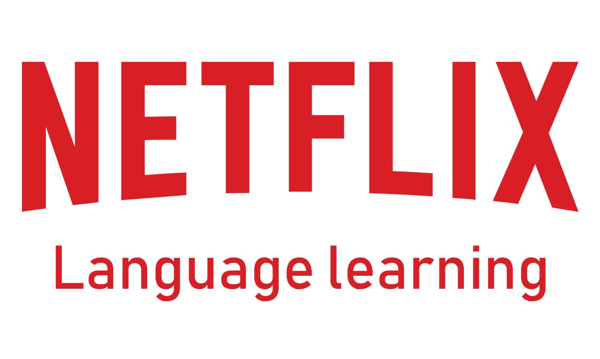 Image result for Language Learning with Netflix