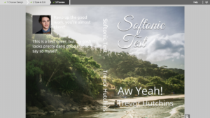 Pdf Reader For Android Softonic