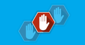 ad blockers for chrome