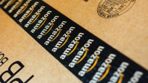 Amazon abandons plans for HQ2 in New York