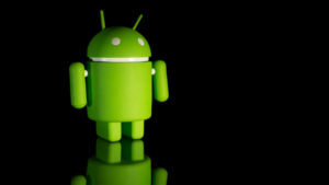 How to find your lost or stolen Android phone or tablet