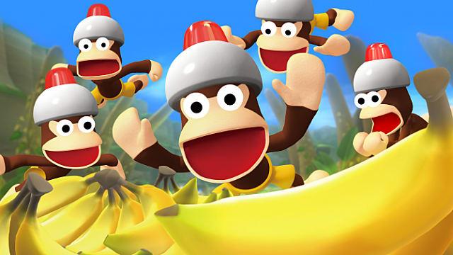 ape escape soundtrack