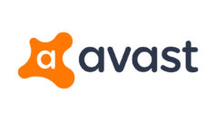 "Avast crowned ""Product of the Year"" by top antivirus testing lab"