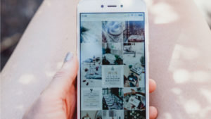 8 best apps for Instagram collages in 2019