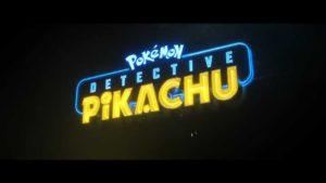 New Detective Pikachu trailer reveals Mewtwo