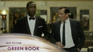 Where to watch Green Book and the other 2019 Oscar winners online