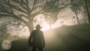 RDR2: All Dreamcatcher locations