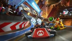 The 5 coolest upcoming high tech theme park rides