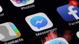 Everything you need to know about Facebook Messenger's unsend feature