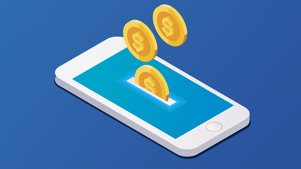 10 apps where you can win or earn real money